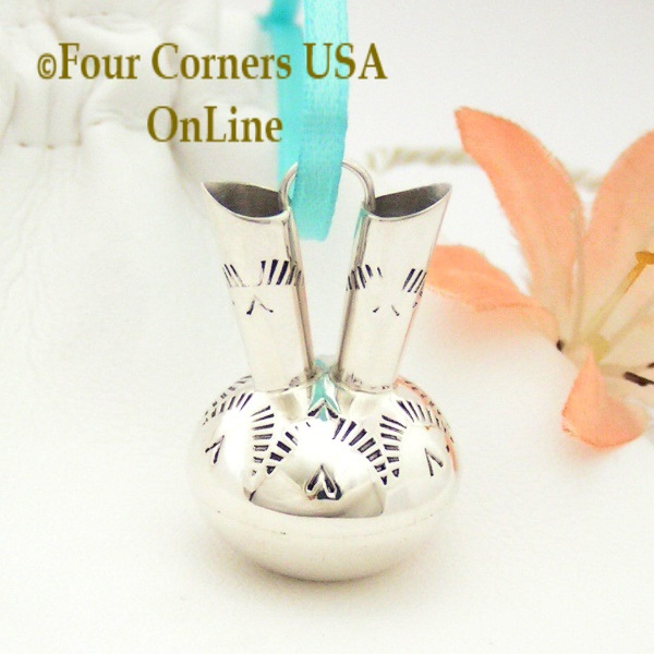 Bolos HairClips MoneyClips Sterling Miniatures Four Corners USA OnLine Native American Jewelry Crafts