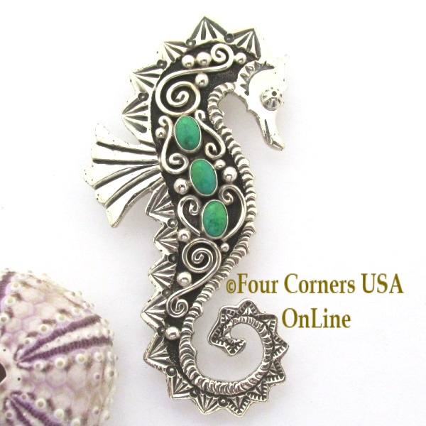 Native American Gaspeite Jewelry Four Corners USA OnLine