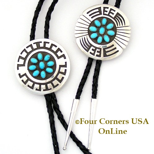 Native American Jewelry Suitable for Men Four Corners USA OnLine