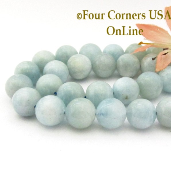 Jewelry Making Beading Crafting Supplies On Sale Four Corners USA OnLine