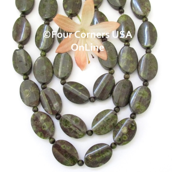 Gemstone Bead Jewelry Making Supplies at Four Corners USA OnLine