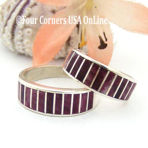 inlay-band-rings-purple-spiny-cowboy.jpg