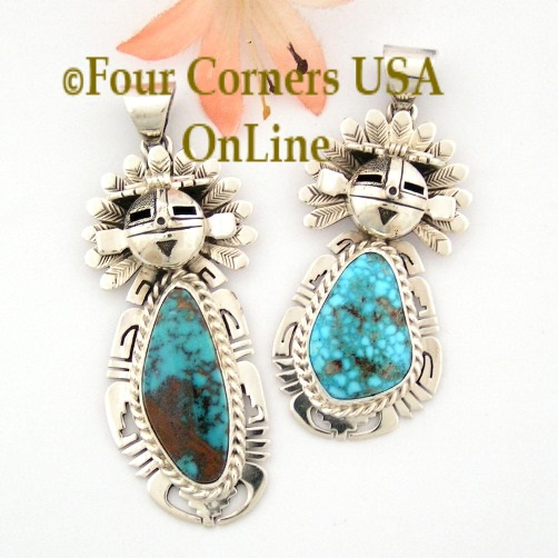Shop Native American Jewelry by Stone at Four Corners USA OnLine