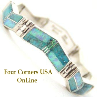 Determine Length for Link Style and Beaded Bracelets Four Corners USA OnLine Jewelry Guide